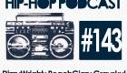 hiphop143