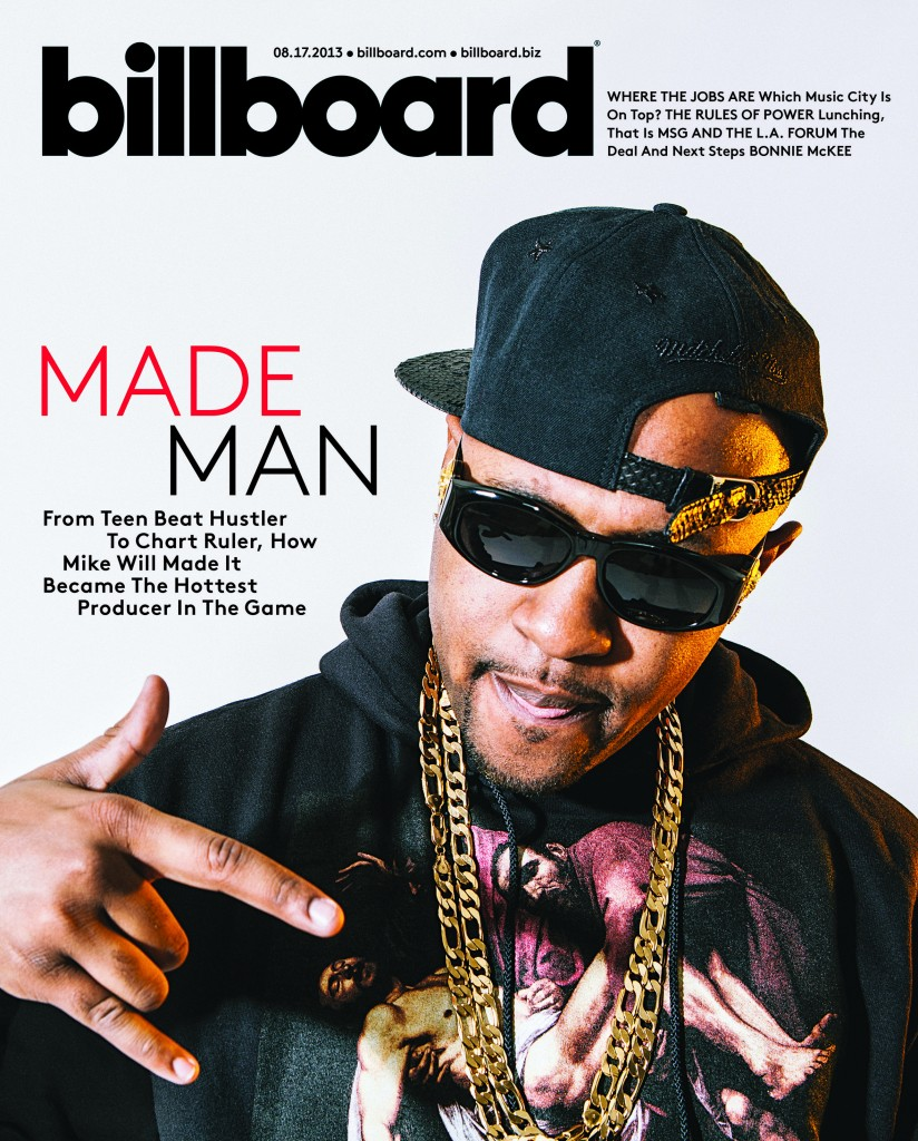 mike_will_made_it_billboard.jpg
