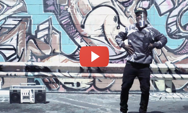 Dizzy-Wright-Tellem-My-Name-Video