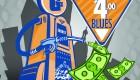 LOEGz 4_Blues