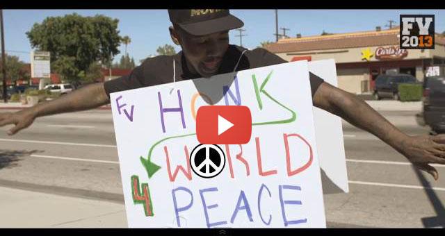dizzy-wright-world-peace-video