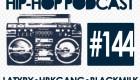 hiphop144