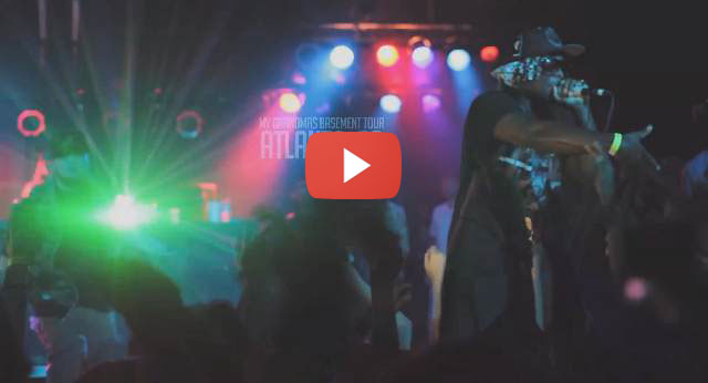 jarren-benton-dont-act-video