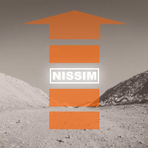 nissim-album-front