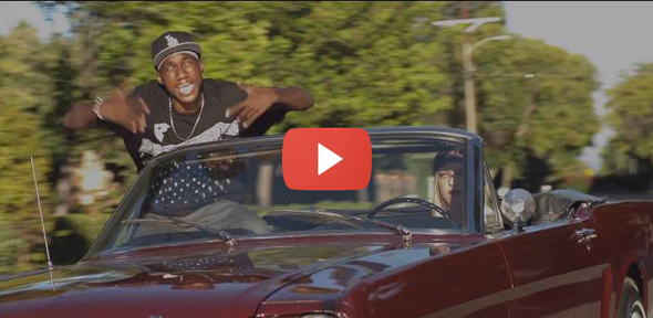 hospin-ill-mind-of-hopsin-6-video