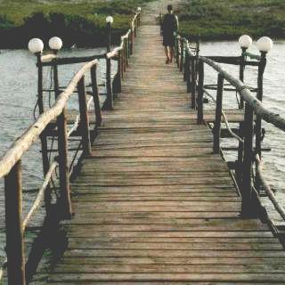 bridge_edit_final
