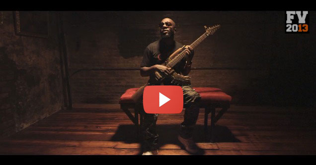dizzy-wright-we-turned-out-alright-video