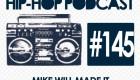 hiphop145
