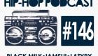hiphop146