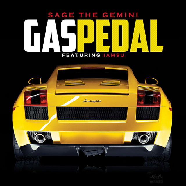 Sage_The_Gemini_feat_Iamsu-Gas_Pedal