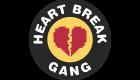 hbk_logo01.pdf_