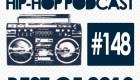 hiphop148