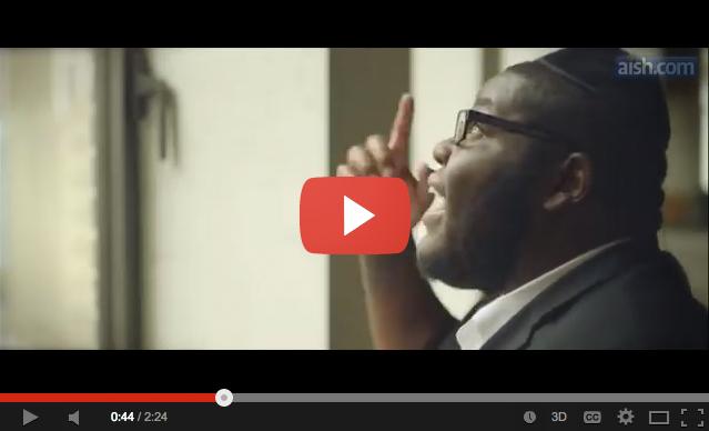 nissim-revered-video
