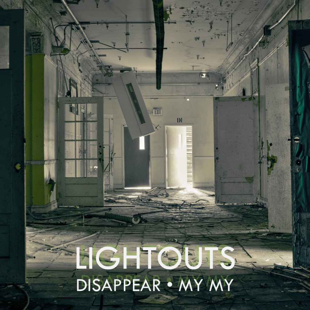Lightouts Disappear_My_My_art_front