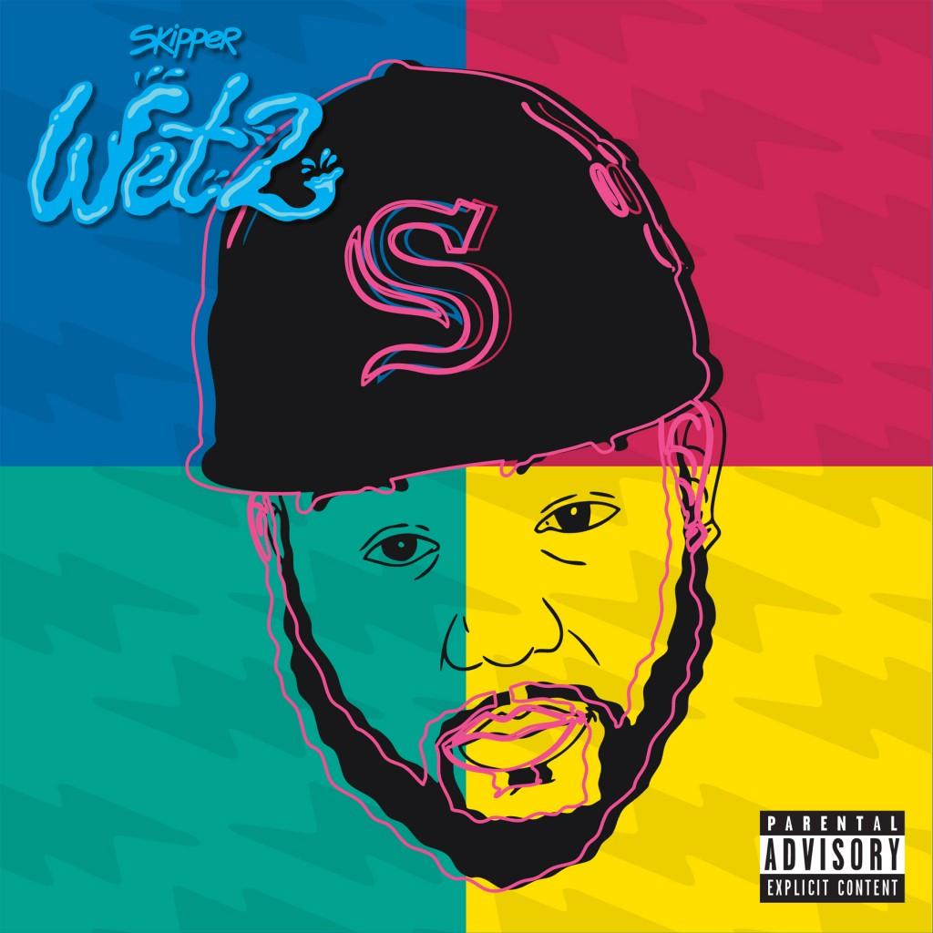 wet_2_image