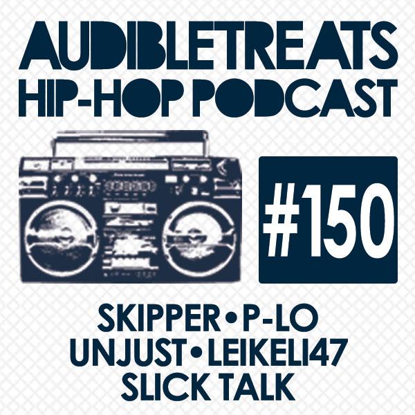 hiphop150