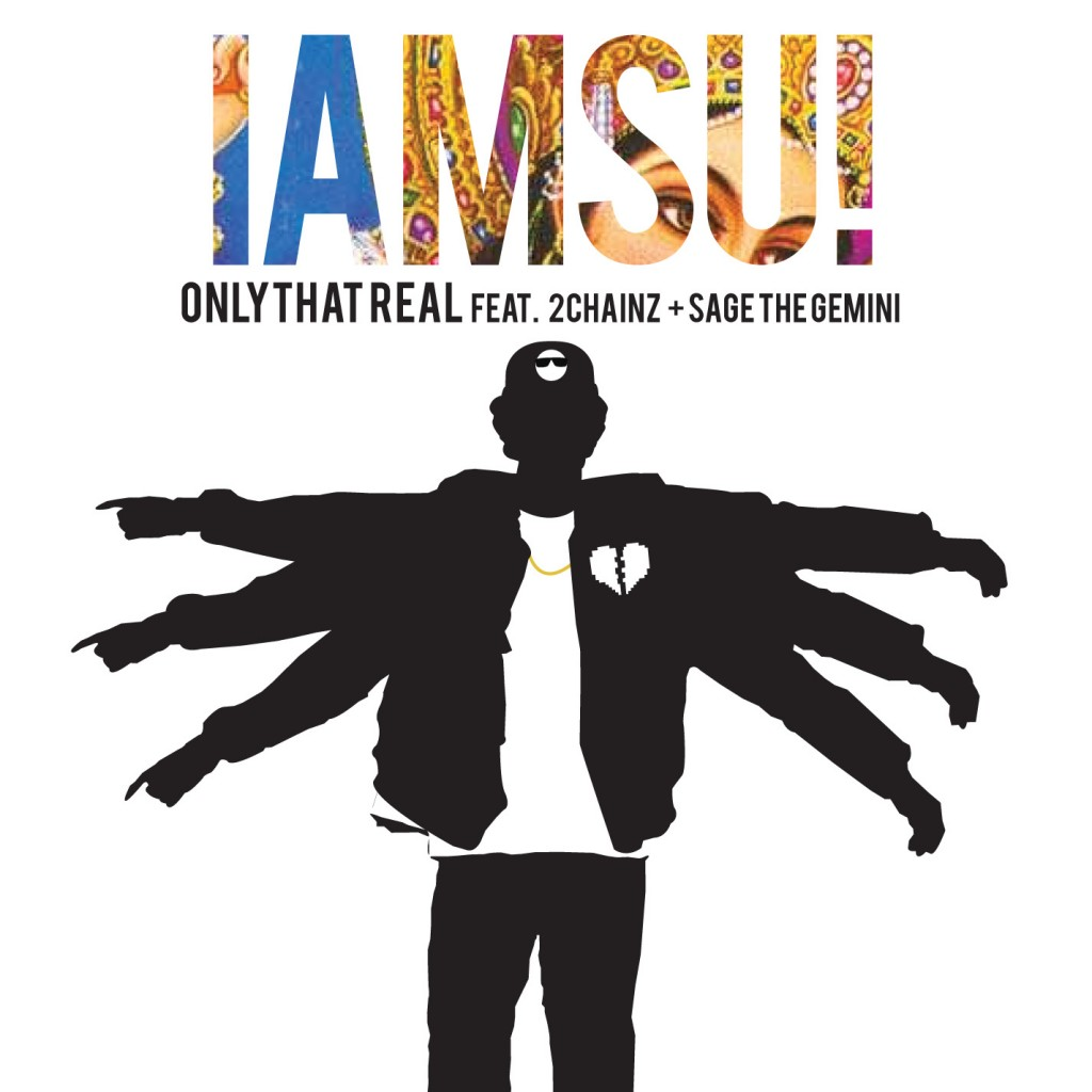 iamsu_onlythatreal_cover