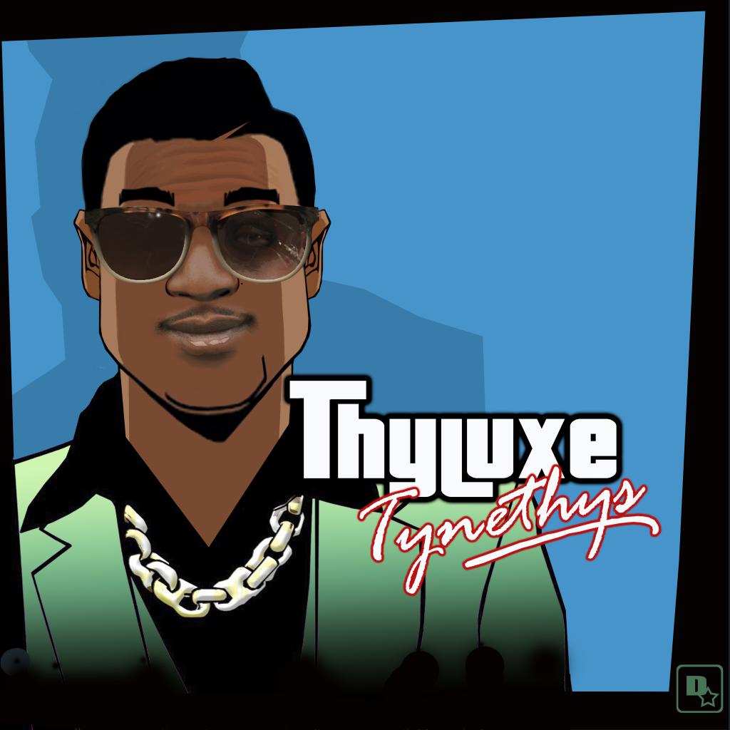 Thyluxe