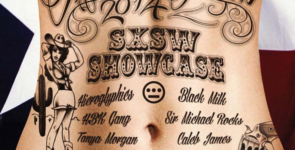 AT-SXSW-flyer-2014-square