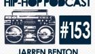 hiphop153