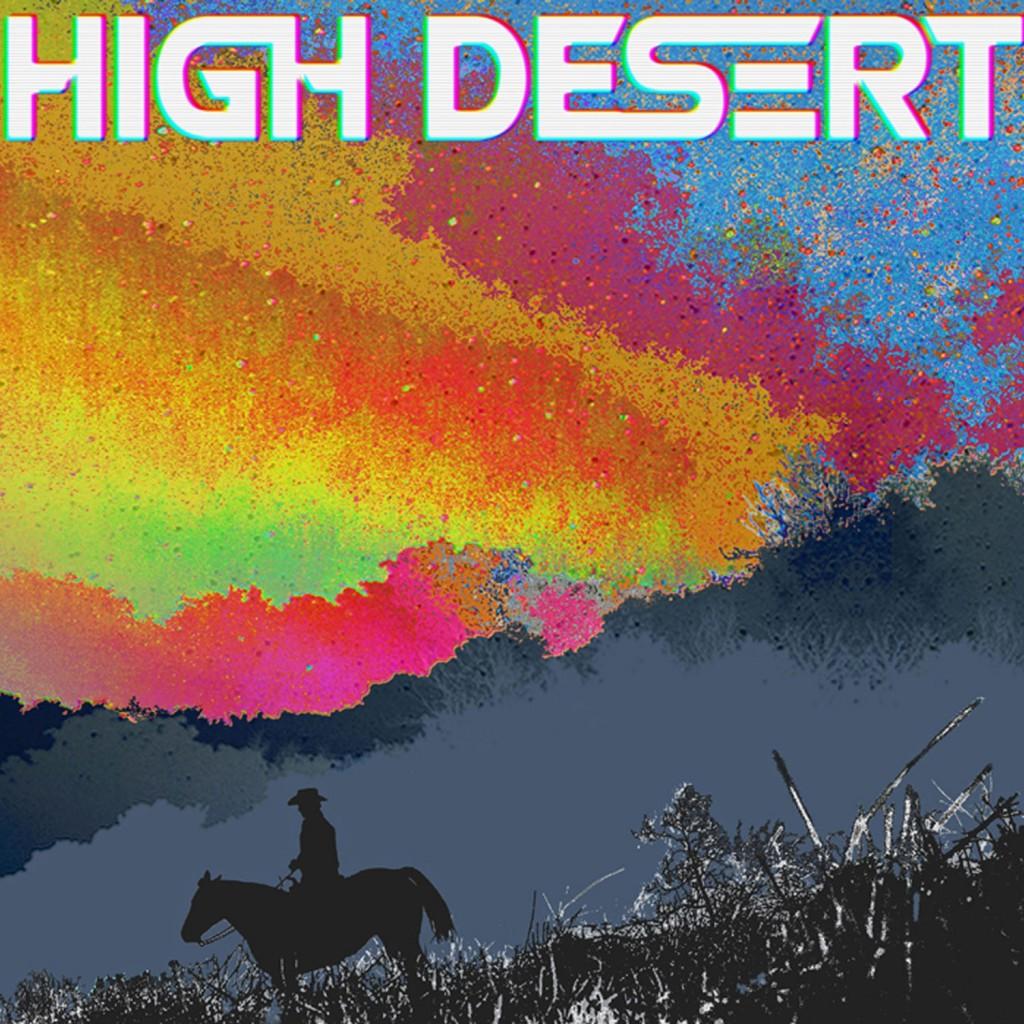 High_Desert-Cover_square.jpg