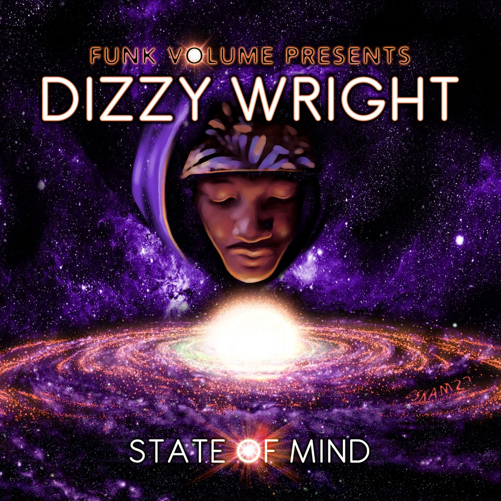 Dizzy -State Of Mind_2500