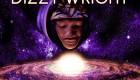 Dizzy -State Of Mind_2500
