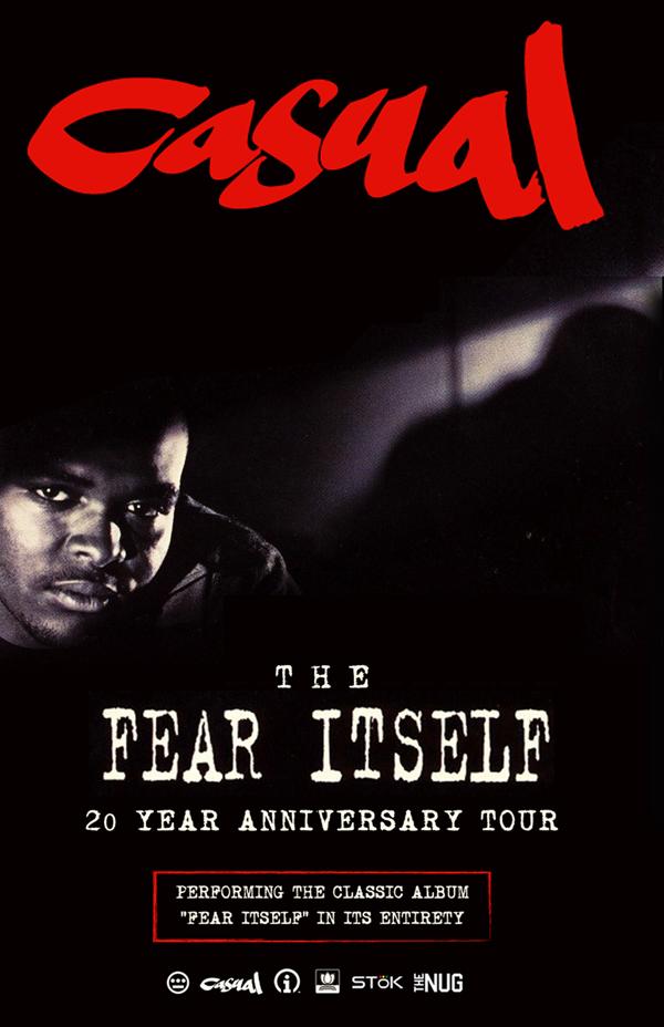 fear_itself_web