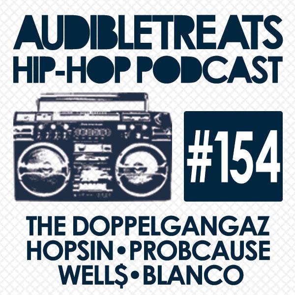 hiphop154