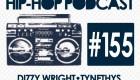 hiphop155
