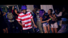 """Dizzy Wright Throws A House Party In """"Reunite For the Night"""" Video"""