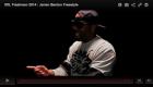 """Jarren Benton Releases """"XXL Freshmen Freestyle"""" Video; Currently on Tour With Tech N9ne and Freddie Gibbs"""