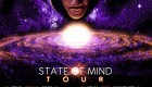 Funk Volume Releases Dizzy Wright's Second Single From State of Mind EP