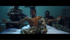 """Filmed in Cape Town, The Fader debuts """"Django"""" Video from 19-year old rapper Well$"""