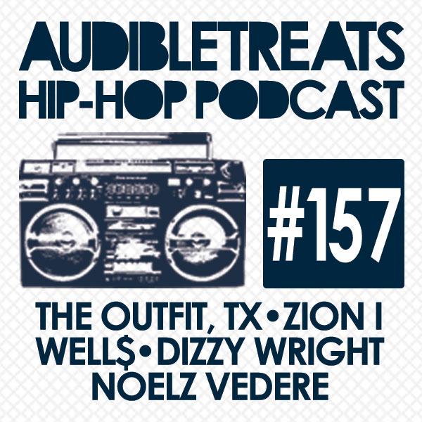 hiphop157