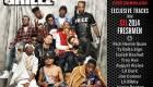 Jarren Benton Showcases New Track on XXL 2014 Freshmen Mixtape