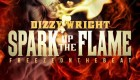 Dizzy Wright Releases Another Trap Inspired Party Anthem