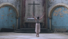Chicago Rapper Noelz Vedere Premieres Visuals for New Music Video on HYPETRAK
