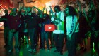 Souls of Mischief Drop First Video From New Album, Featuring Snoop Dogg, Ali Shaheed Muhammed