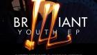 Dizzy Wright Teams Up With LRG Clothing, Grammy Award Winning Producer 9th Wonder