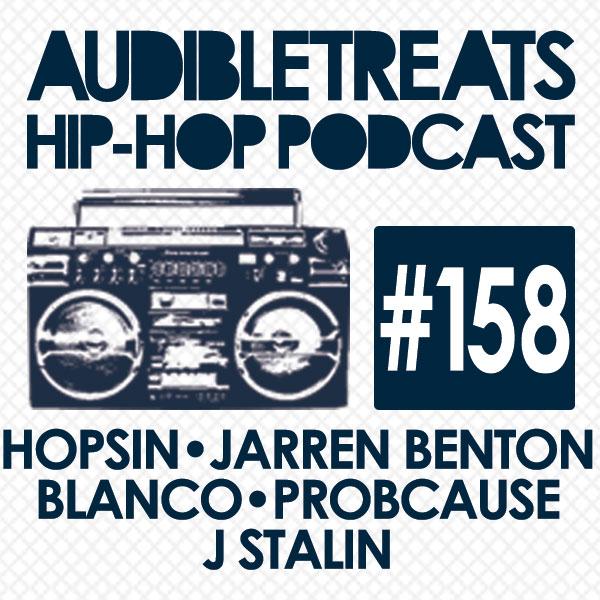 hiphop158
