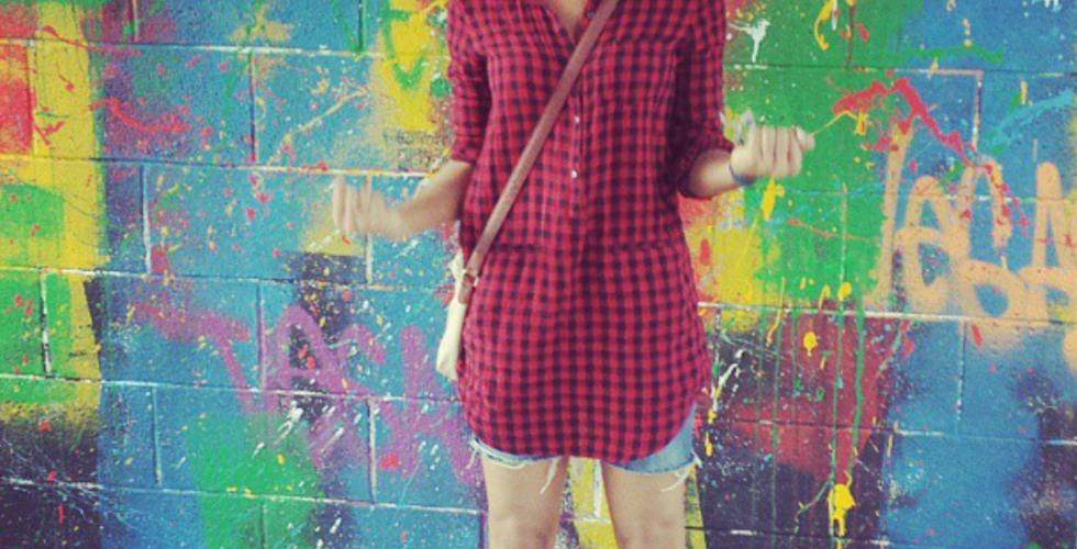 DeAira Williams