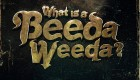 Too $hort, E-40, Tajai Feature In Beeda Weeda's What Is A Beeda Weeda? Mini-documentary