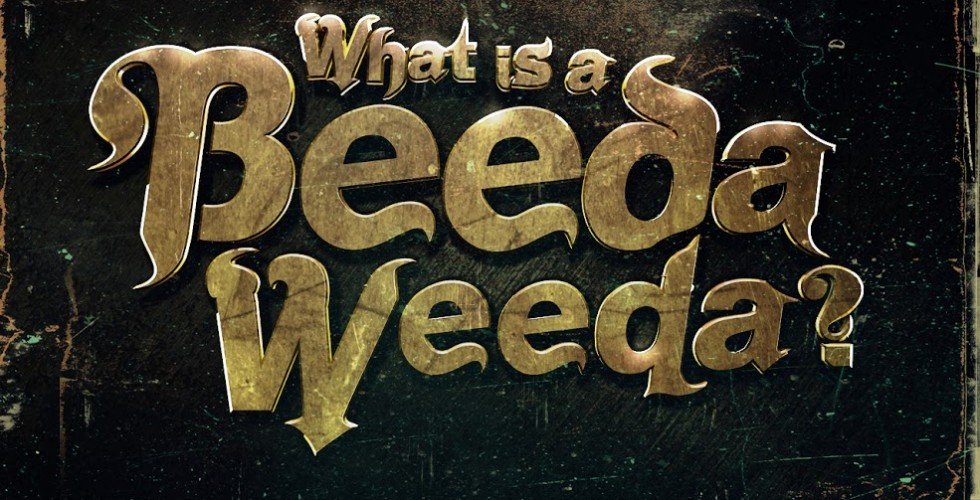 Too $hort, E-40, Tajai Feature In Beeda Weeda