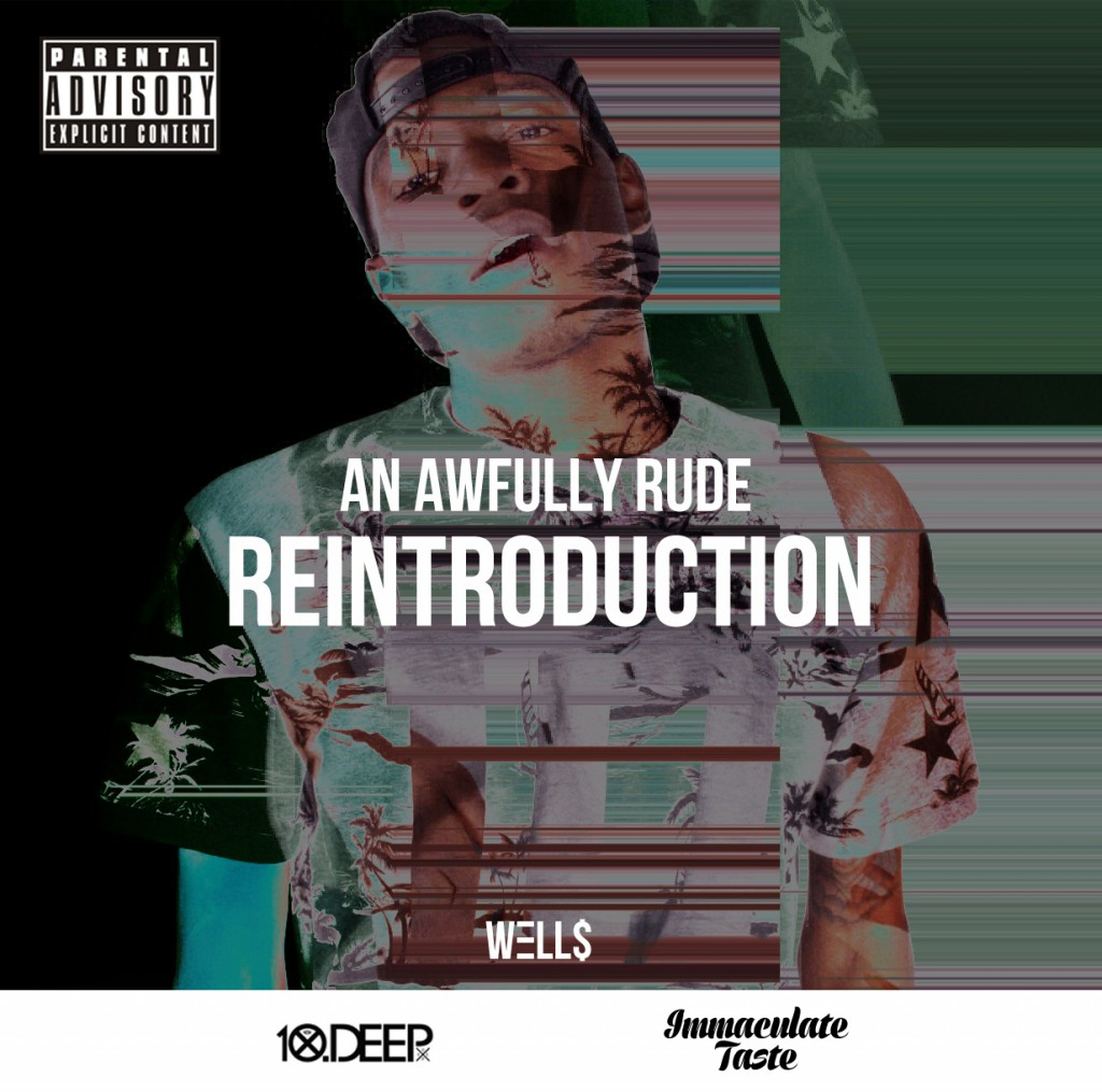 An Awefully Rude Reintroduction-1