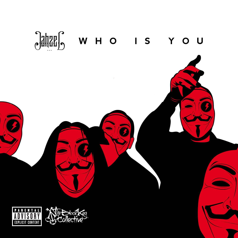 Jahzel-The_Wake_Up-cover-art.jpg