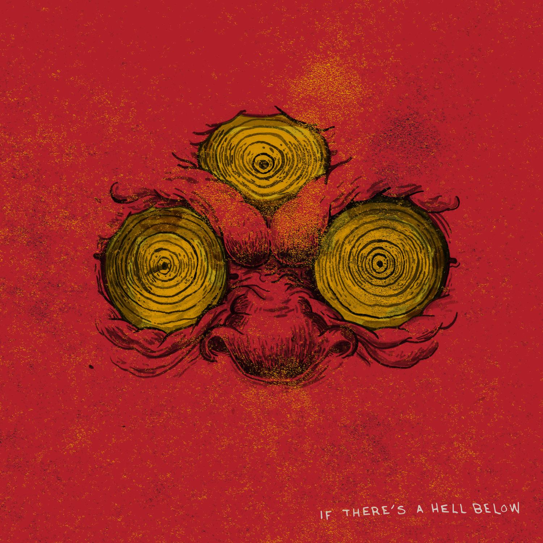 blkmlk_hellbelow_album_cutout
