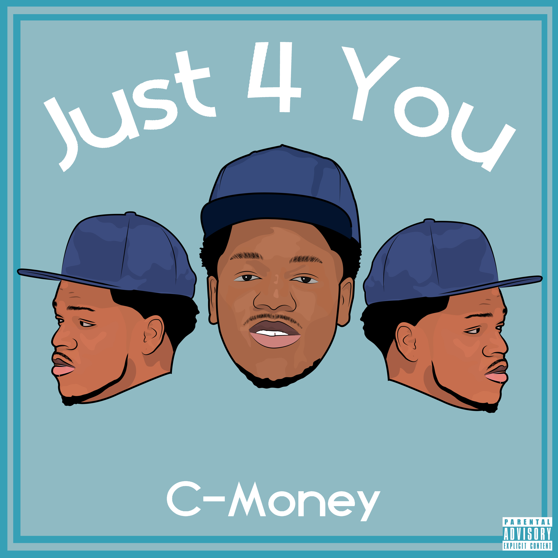 C-Money_artwork_01