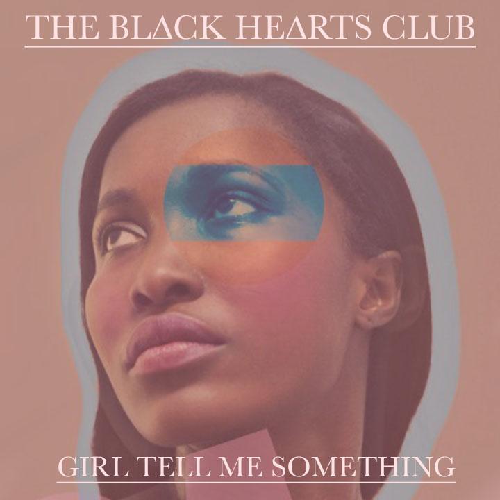 Girl-Tell-Me-Something-cover.jpg