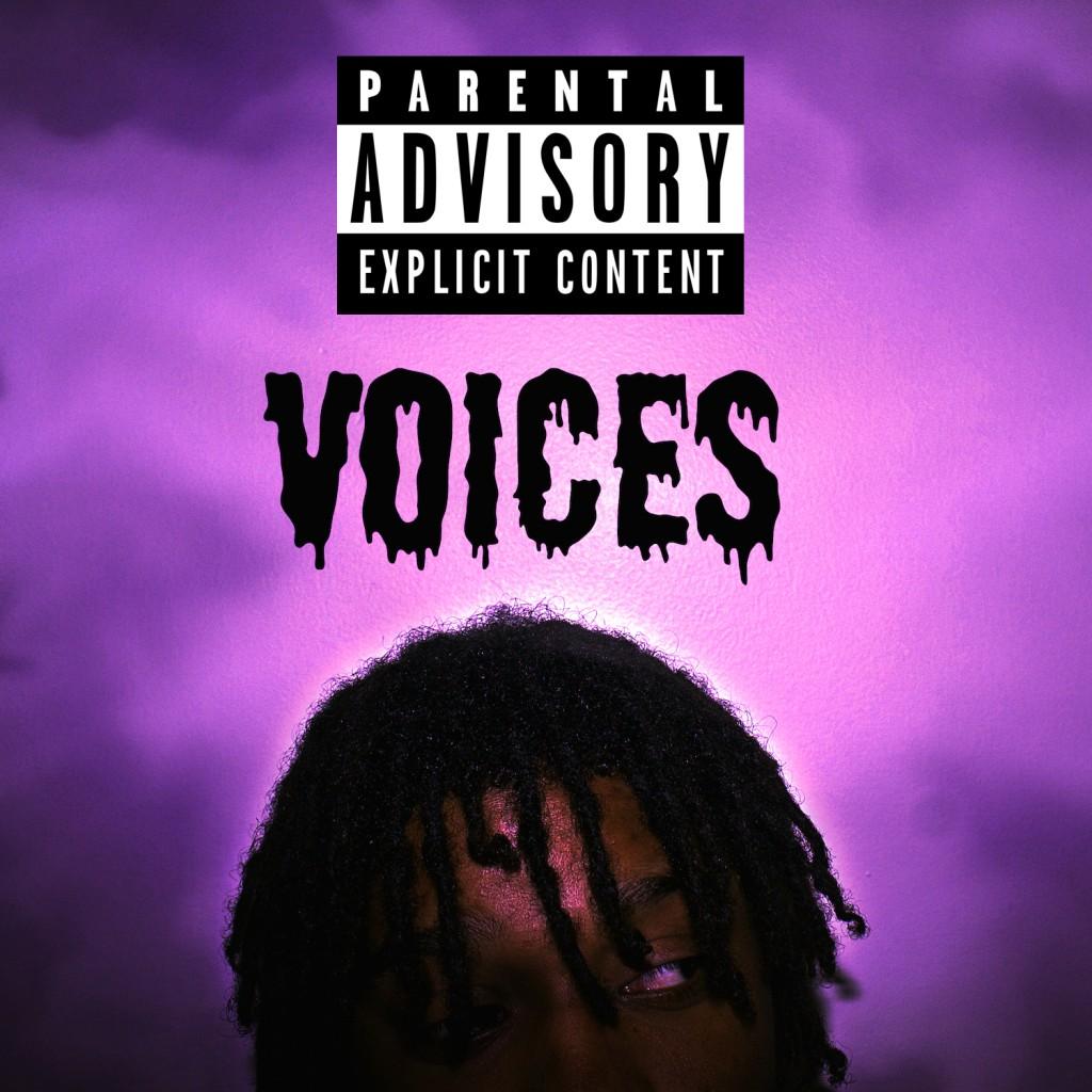 Kilz-Voices
